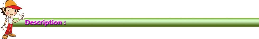 Original Xiao mi mi jia stylo signe mi stylo 9.5mm stylo signature PREMEC lisse suisse recharge mi Kuni japon encre (noir/bleu) meilleur cadeau