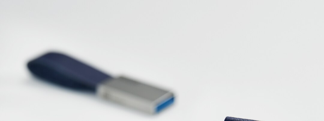 Véritable Xiao mi mi U disque 64GB USB 3.0 haute vitesse Trans mi ssion taille compacte lanière conception Portable mi ni corps en métal de Youpin